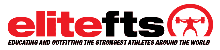 elitefts logo